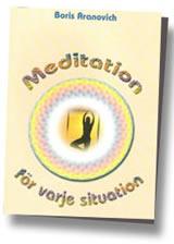Meditation för varje situation